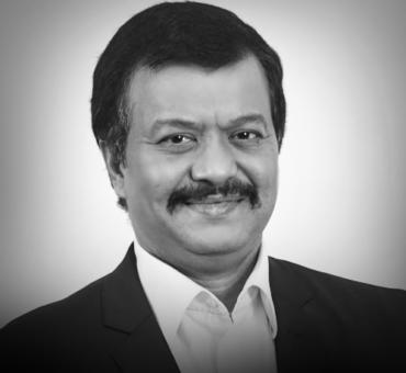 Dr. Venkatesh Shankar